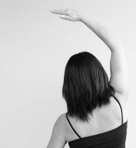 Judy Bertram Pilates FAQs